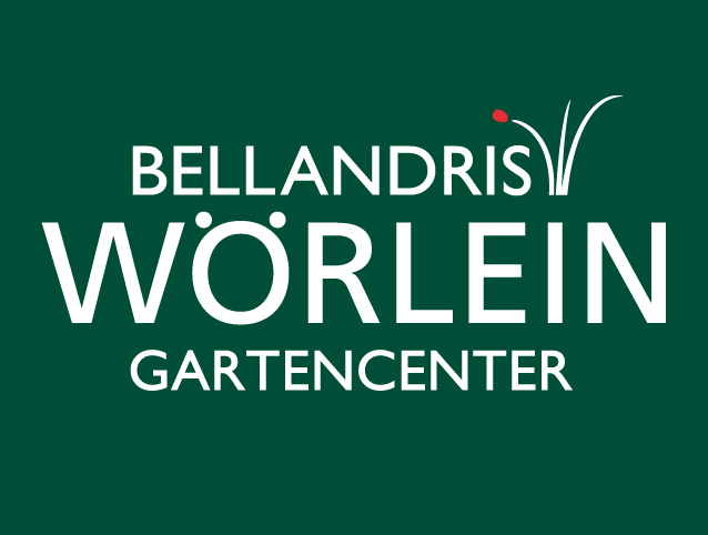 Wörlein / Bellandris - Das Gartrenzentrum