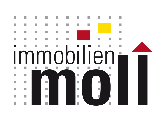 Moll Immobilien